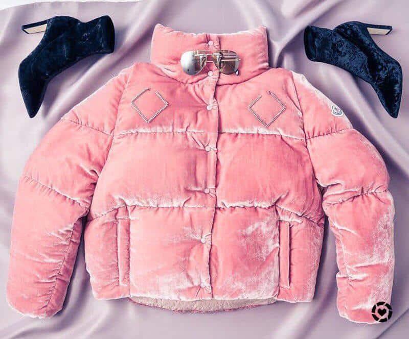 چند مدل پالتو و کاپشن زنانه جدید که امسال میتوانید بپوشید