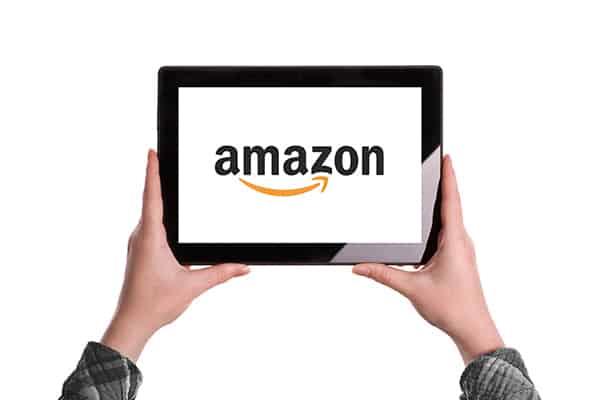 انبارها یا مراکز تامین و تدارک سفارشات آنلاین در بهترین فروشگاه آنلاین جهان: آمازون