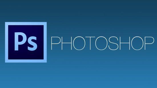 آموزش مقدماتی نرم افزار فوتوشاپ – شروع کار با فوتوشاپ