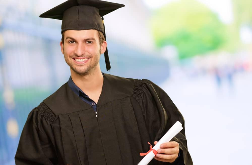 استایل دانشجویی مردانه، تیپ مناسب دانشجویان ارشد و دکتری چیست؟