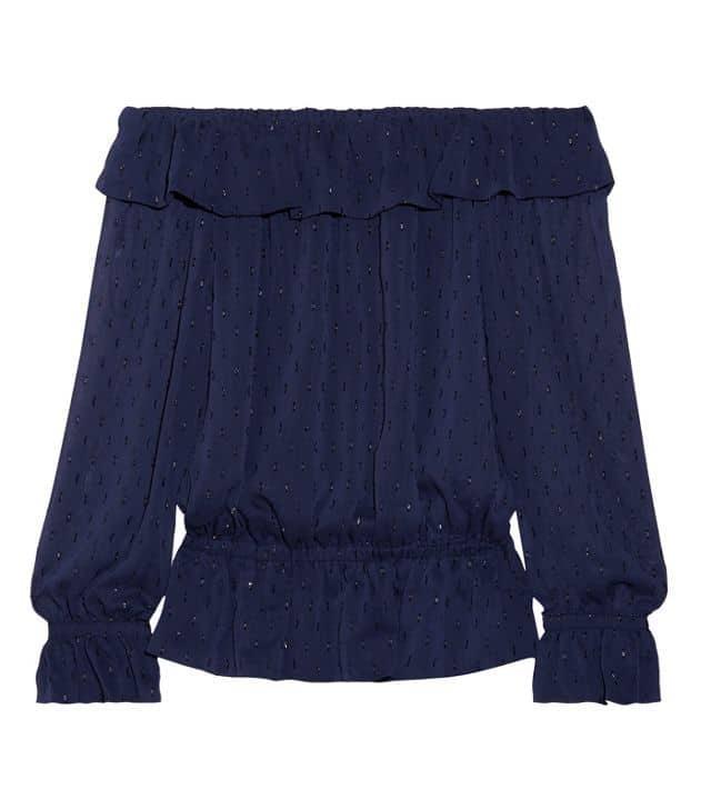 اشتباهات در لباس پوشیدن