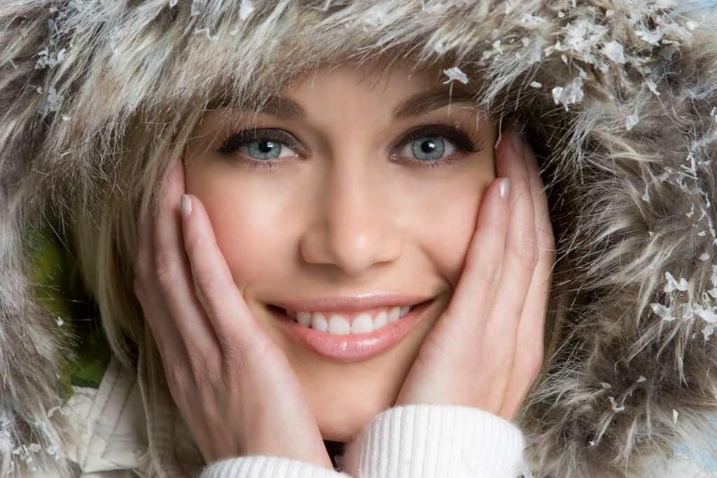 برای مراقبت از پوست در فصل زمستان به چه چیزهایی نیاز داریم؟
