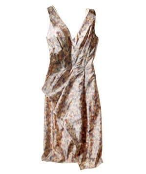 بهترین لباس پیلی برای فرم اندام شما