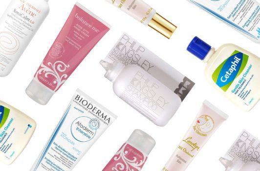 بهترین مراقبت روزانه پوستی افراد مبتلا به اگزما به توصیه متخصصان پوست