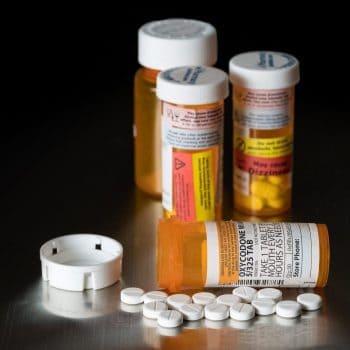 داروی پرکوست معرفی دارو و نکات مهم در حین مصرف و عوارض جانبی
