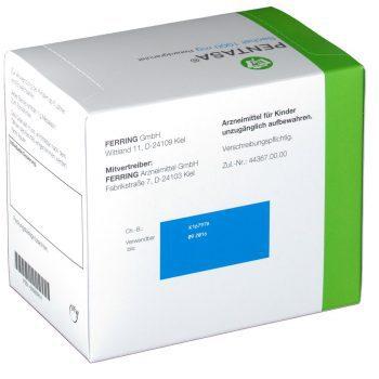داروی پنتاسا (مزالازین) و مکانیسم عمل، نکات حین مصرف و عوارض آن