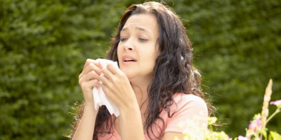 معرفی کامل داروی دیمیستا (Dymista)؛ اسپری بینی برای بهبود حساسیت (آلرژی)