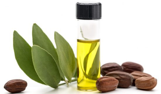 روغن جوجوبا و چندین روش استفاده از آن برای پوست، مو و بدن