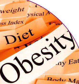 سندرم متابولیک و تعریف، علائم، علل ایجادی، تشخیص و درمان