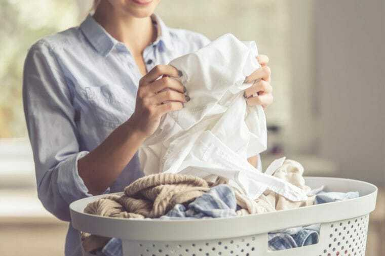افزایش دوام لباس با چند ترفند مختلف و برای انواع پوشاک زمستانی