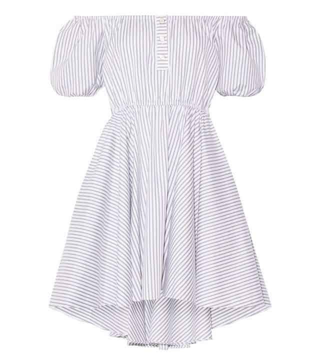 لباس مناسب شکل اندام