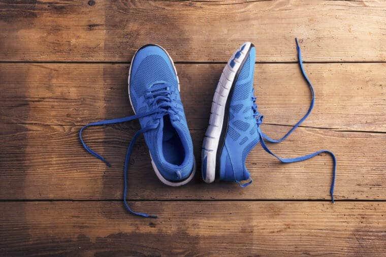 تمرینات ورزشی مخصوص بیماران قلبی