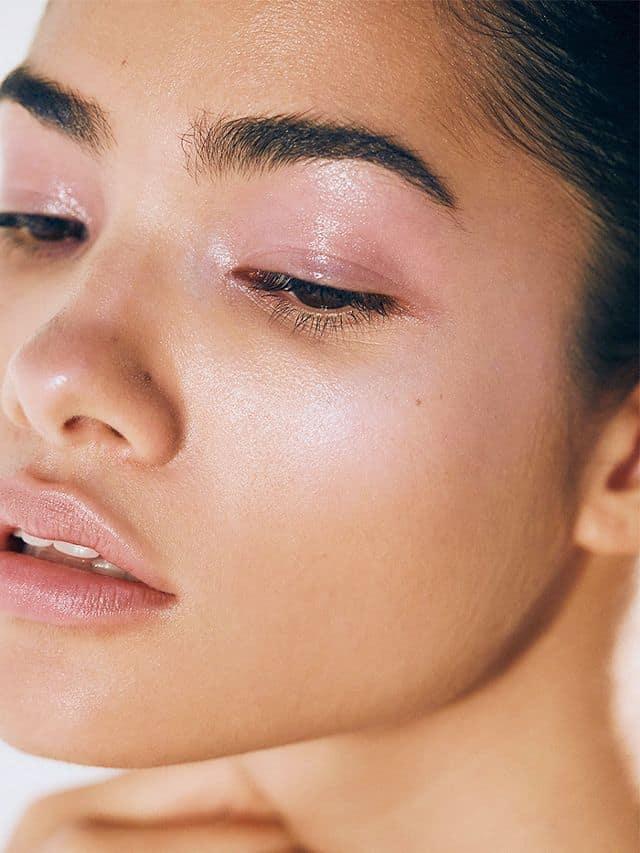 هفت ترفند آرایشی ساده