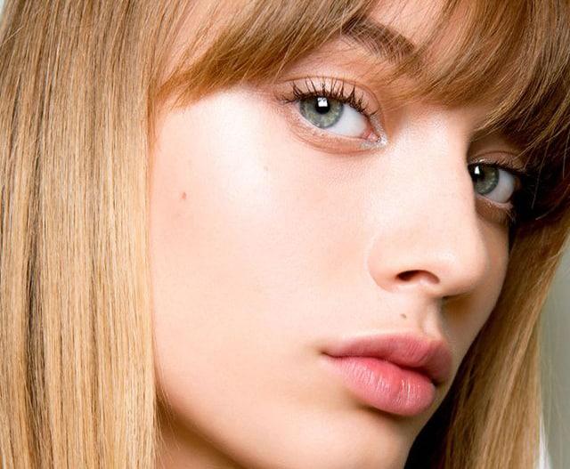 ویتامین C و اثر آن روی پوست، برای داشتن پوست درخشان این نکات را رعایت کنید