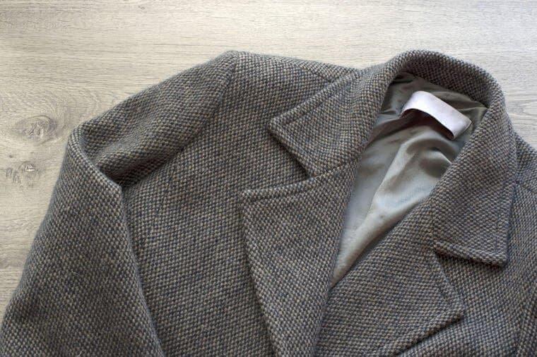 افزایش دوام لباس