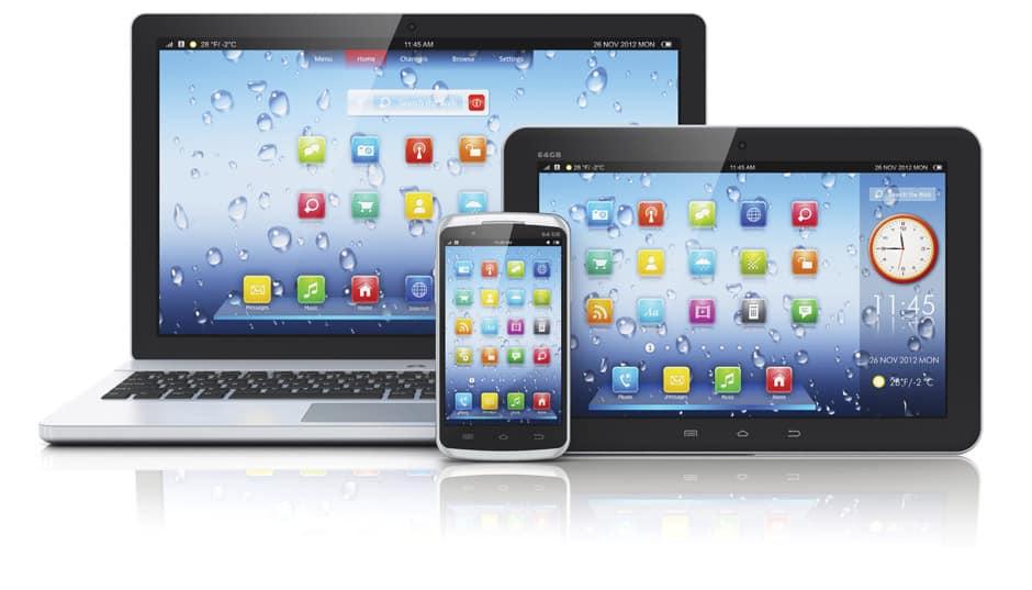 آیا تشعشعات موبایل و لپ تاپ میتوانند روی سلامتی شما اثر بگذارند؟