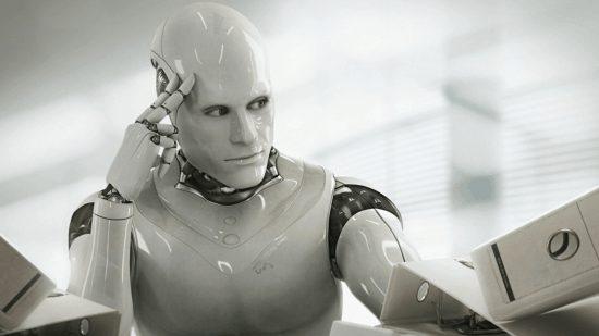 آیا رباتهای آینده شبیه به انسانها خواهند بود؟ دانشمندان چه میگویند؟