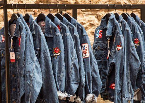 آیا شما از لباسهای جین محبوب خود درست مراقبت میکنید؟