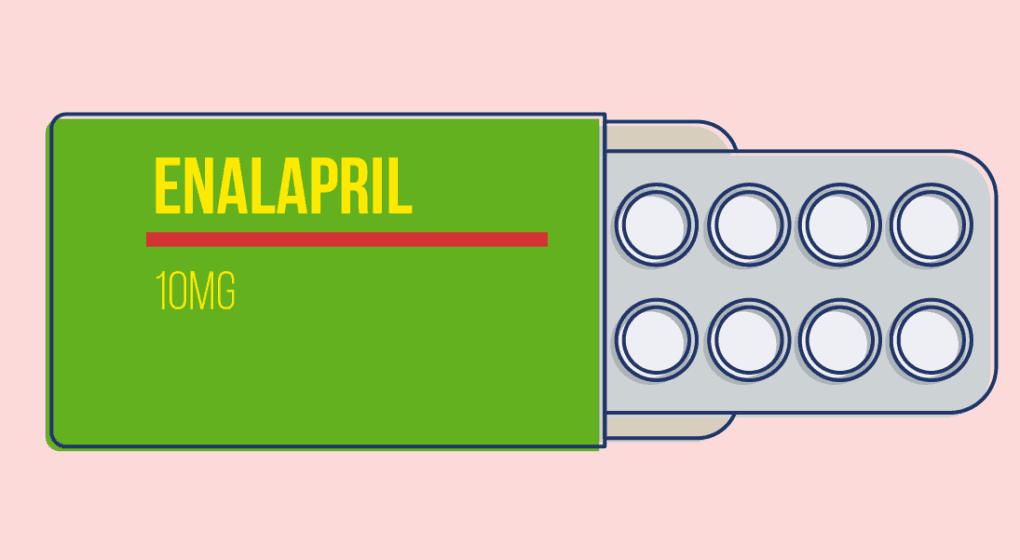 در دوره مصرف انالاپریل، هر دارویی که مصرف میکنید یا قصد شروع یا قطع مصرف آن را دارید را با دکتر در میان گذارید؛