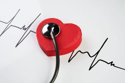 انواع بیماری قلبی و علائم هشدار دهنده آنها در ۵ نوع اصلی