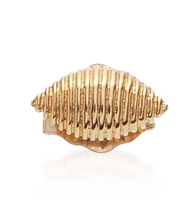 مدل جالب جواهرات