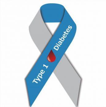 دیابت نوع ۱: تعریف بیماری، علائم، تشخیص و درمان دیابت
