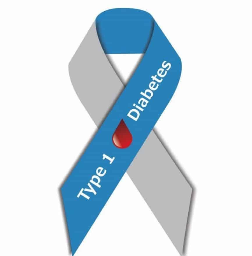 معرفی بیماری دیابت نوع 1