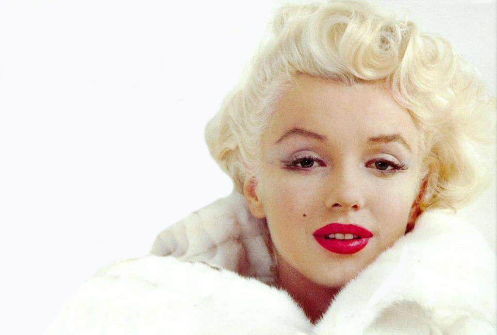 تاریخچه آرایش لب و تحولات شگفت انگیز آن در طول زمان