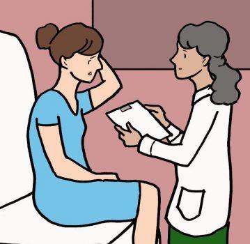 سنکوپ: عوامل متعدد کننده، علائم ابتلا،تشخیص، مدیریت و درمان این عارضه