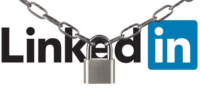 تعداد زیادی از افرادی که نمیشناسید را وارد شبکهی خودتان نکنید!