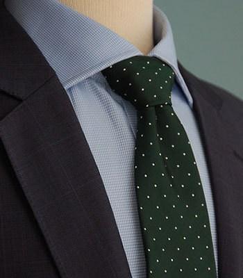گره زدن کراوات