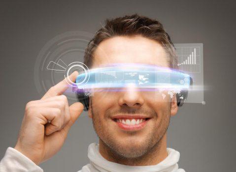 نوآوریهای تکنولوژی که چهره دنیای مد را به کلی تغییر دادند
