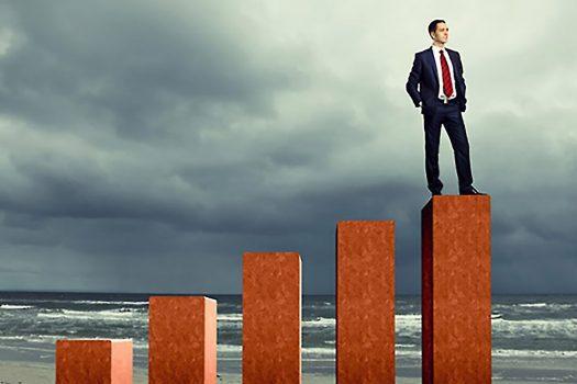 چگونه یک کارآفرین موفق در حوزهی پزشکی باشید؟ نکاتی دربارهی کارآفرینی