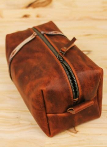 کیف آرایش مردانه