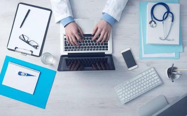 معمولاً کارآفرینی در حوزهی پزشکی در سال های اولیه درآمد چندان زیادی ندارد.