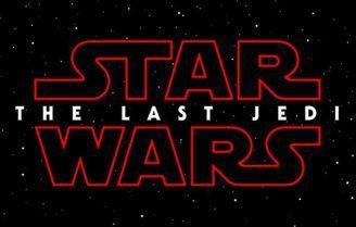 جنگ های ستاره ای آخرین جدای