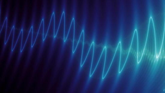 آیا امواج فراصوت میتوانند به عنوان سلاح مورد استفاده قرار گیرند؟