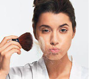 ترفندهایی برای آرایش درست و بی نقص
