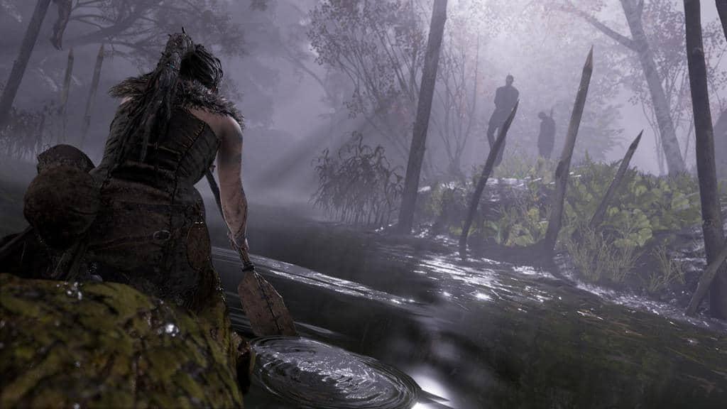 برترین بازیهای ویدئویی