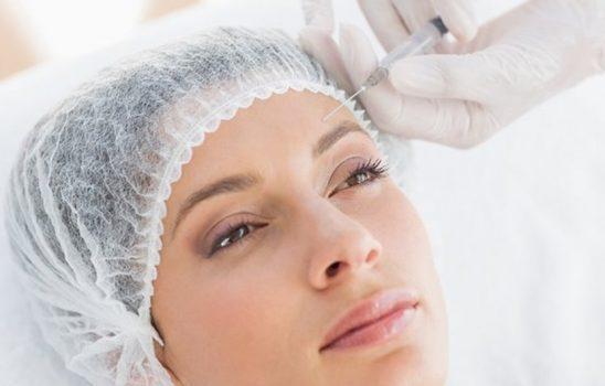 ۷ جایگزین بوتاکس که چروکها را درمان میکنند با بررسی مزایا و معایب
