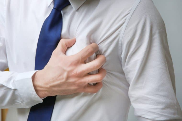 کاهش حمله قلبی با ویتامین D