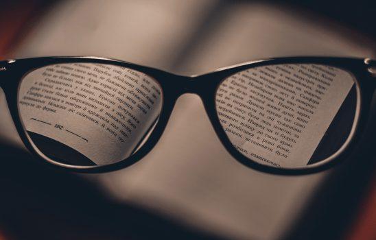 درک عمیق تر مطالب کتاب چگونه ممکن است؟ و چرا باید به درک عمیق برسیم؟