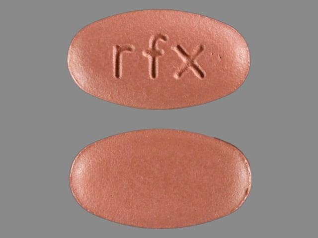 طریقه مصرف داروی زیفاکسان