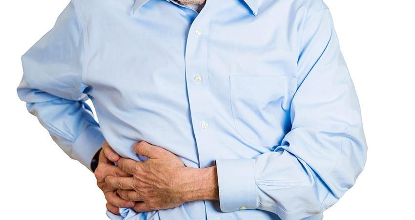 علائم ابتلا به عفونت مثانه