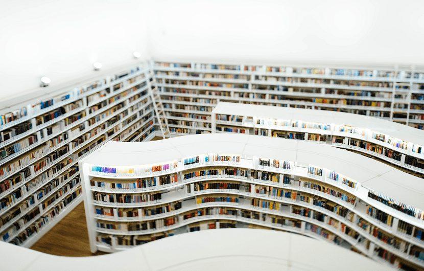چگونه کتابهایی که بالاتر از سطح فهم ما هست را مطالعه و هضم کنیم