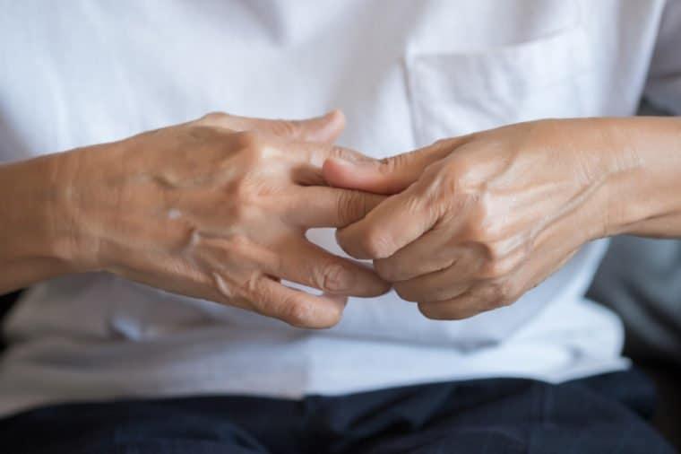 پیشگیری از بیماری خود ایمنی