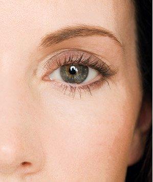 چند روش آرایش چشم