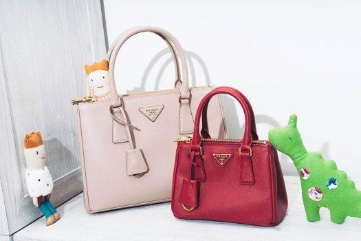 کیف ماه تولد شما چیست؟ مدل کیف خود را از روی ماه تولد خود انتخاب کنید