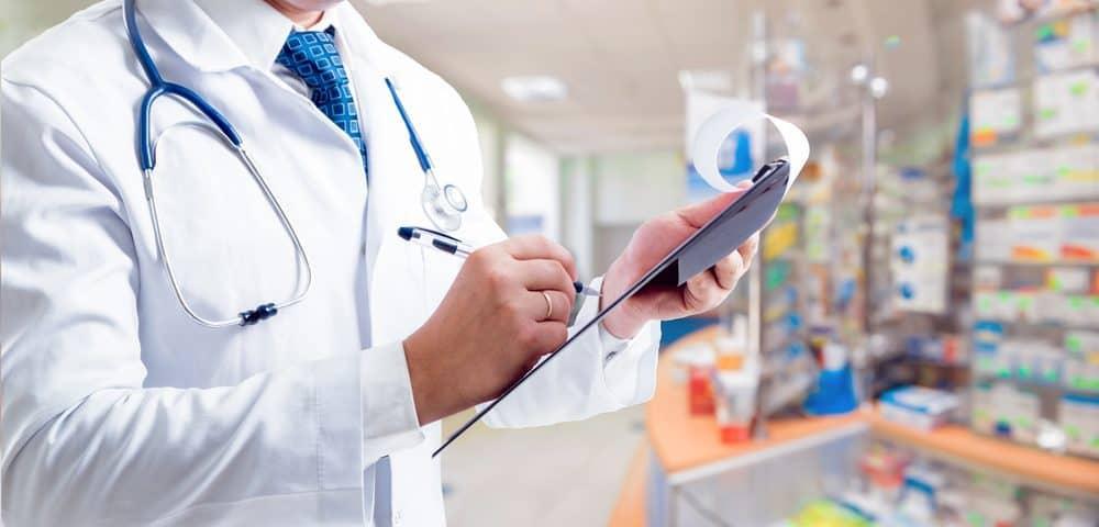 داروی انبرل یا اتانرسپت برای درمان انواع آرتریت و نیز بیماری پسوریازیس استفاده میشود