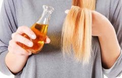 آثار شگفت انگیز روغن کرچک روی مو و پوست را بهتر بشناسید